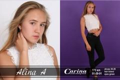 1-Alina A