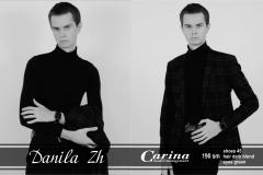 Danila Zh