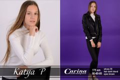 1-Katya P