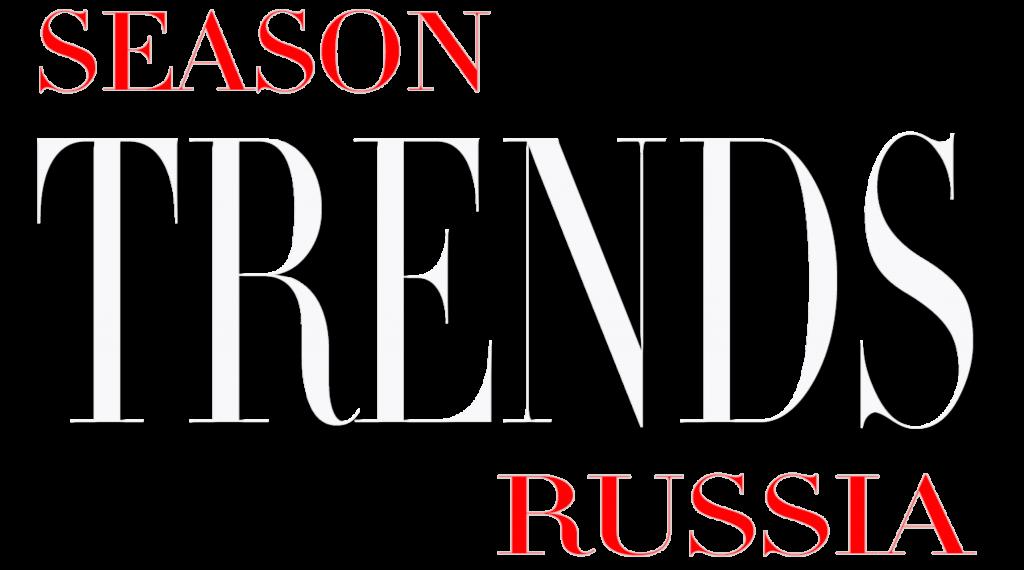 Season Trends Russia